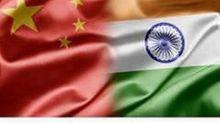 'Confrontations between India, China may become regular'