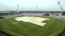 Finals day washout opens up prospect of 'bowl out' at Edgbaston