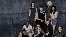 """Netflix cancela la serie """"Sense8"""""""