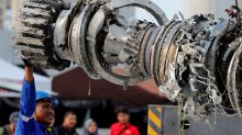 Explainer: Unraveling the Boeing 737 MAX Lion Air crash