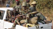 Centrafrique : à Khartoum, difficiles pourparlers entre groupes armés et gouvernement