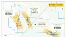 Probe Metals Increases Gold Resource to 1,773,500 Ounces Measured & Indicatedand 2,205,300 Inferred at the Val-d'Or East Project,Doubles Amount of Measured and Indicated Resource