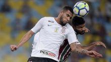 Além do baque financeiro, Corinthians vê ações judiciais se acumularem durante período sem jogos