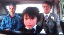 La profecía de 1976, la película más maldita de todos los tiempos