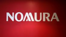 Seeking stable income, Japan's Nomura returns to private equity