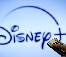 Why Disney is one of the entertainment companies best-positioned for DTC