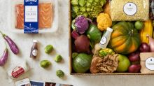 Don't Be Fooled: Blue Apron Is Still in Trouble