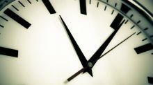 STANFORD研究:主管浪費下屬時間3大原因