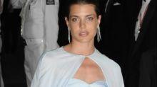 Los mejores looks de Carlota Casiraghi por su 34 cumpleaños