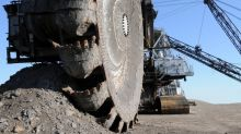 Is Teck Resources Ltd. a Buy?