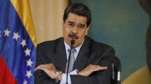 Venezuela wins seat on UN rights body despite opposition
