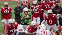 Pondering the portal: What positions might Nebraska add to with its final two scholarship spots?