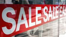 2 Great Stocks That Just Went on Sale