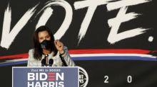 """Etats-Unis: le FBI déjoue un complot visant à enlever une gouverneure démocrate et à déclencher une """"guerre civile"""""""