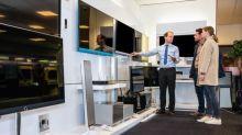 Home Appliances Outlook Mixed on Air Purifier Demand & High Costs