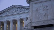 Fannie-Freddie Profit Sweep Draws U.S. Supreme Court Review