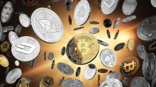 Bitcoin Cash – ABC, Litecoin and Ripple Daily Analysis – 02/02/19