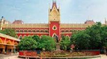 Calcutta HC notifies new paper rules