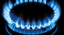 Hearing scheduled for Piedmont Natural Gas' request for 9% rate hike