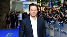 Mark Wahlberg mourns death of 'angel' mother Alma at 78
