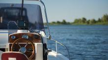 The depressing reason that men are better at navigating than women