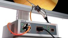 Smith+Nephew launches LENS 4K Surgical Imaging System