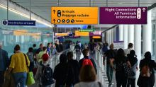 Air travellers could be hit with 'opt-out' carbon tax on flights