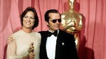From Bogart to Clooney: The Most Stylish Men in Oscars History