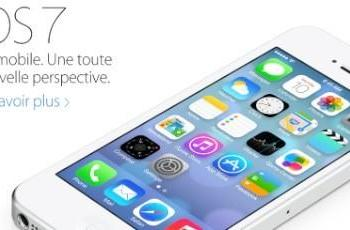 Apple's French offices raided by competition authorities