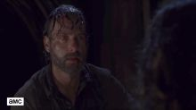 'The Walking Dead' recap: 'You don't just hope. It takes more than that'
