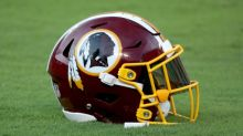 NFL's Redskins open probe after 15 women allege harassment