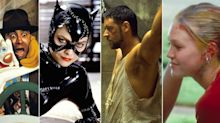 8 sequels that never happened for weird reasons