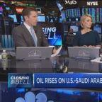US could put sanctions on Saudi Arabia over Khashoggi cas...