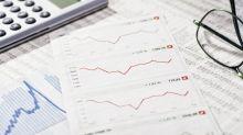 Auswirkung der Reform der Investmentbesteuerung