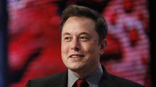 Elon Musk Did Not Seek Approval for a Single Tweet Since Deal: SEC