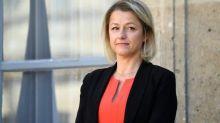 "Barbara Pompili signe ""l'appel des coquelicots"" contre les pesticides"