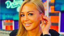 La colección de joyas de Belén Esteban arrasa en ventas superando las expectativas