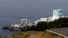 Japanese judiciary sends conflicting signals to nuclear industry