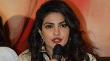 Priyanka Chopra cannot vote anymore in Bareilly; here's why