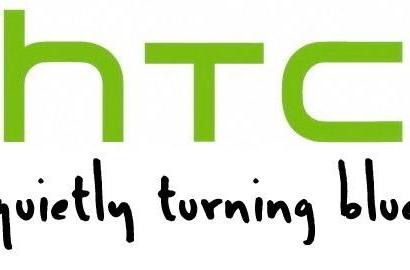 HTC and IBM hooking up to charm commercial clients