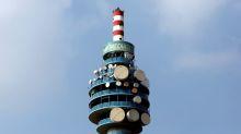 Mediaset sets sights on European expansion after Vivendi truce