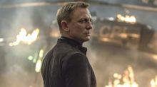 Rami Malek to play villain as first 'Bond 25' details revealed