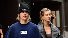 Justin and Hailey Bieber Threatened to Sue a Plastic Surgeon Over a TikTok Video