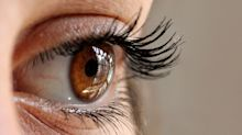 You've probably been applying your eye cream totally wrong