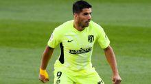 Mercato - Barcelone : Luis Suarez en rajoute une couche sur son départ du Barça !