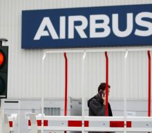Airbus H1 deliveries hit 16-year low despite June bounce
