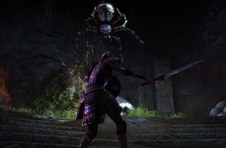 You asked, ZeniMax answered: Another TESO AMA is here