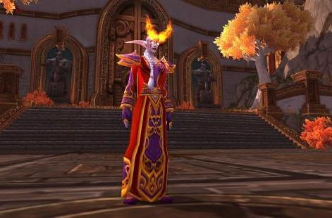 Blizzard looking to expand microtransactions?