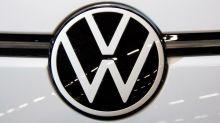 Warum sich Volkswagen für die Türkei entschieden hat