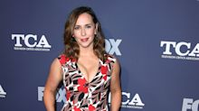 Jennifer Love Hewitt recalls being asked 'gross' questions about her body as a young actress